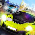 Street Racer Adrenaline Rush- Traffic Drift icon