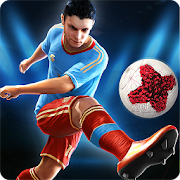 Final Kick: Online Fußball