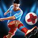 Final kick - Online football [Мод: Unlocked]
