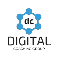Digital Coaching Group