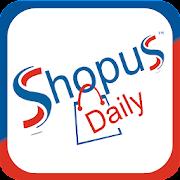Shopusdaily
