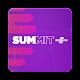 Summit Sebrae APK