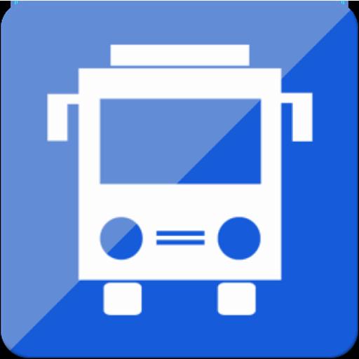서울경기인천버스[ 서울버스 / 경기버스 / 인천버스 ] app (apk) free download for Android/PC/Windows