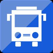App 서울경기인천버스[ 서울버스 / 경기버스 / 인천버스 ] APK for Windows Phone