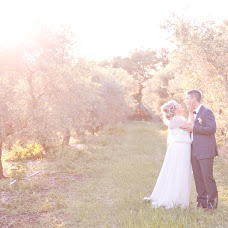 Wedding photographer Leslie Perret (thelphotographie). Photo of 10.02.2018