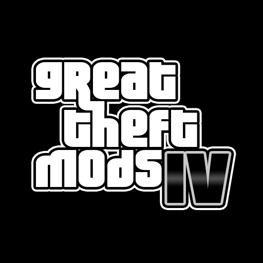 Mod Rage for GTA 4 動作 App LOGO-硬是要APP