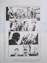 Photo: Issue #4 Page 6 $60