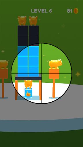 Super Sniper! filehippodl screenshot 3