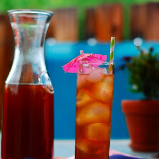 Gin And Cola Drink Recipes.