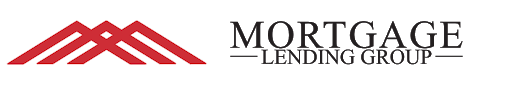 Mortgage Lending Group LLC
