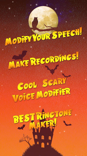 Download Halloween Voice Changer Scary Voice Changer App Free For Android Halloween Voice Changer Scary Voice Changer App Apk Download Steprimo Com
