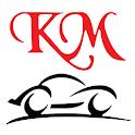 Kamdhenu Motors icon
