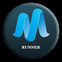 Money Exchange Runner