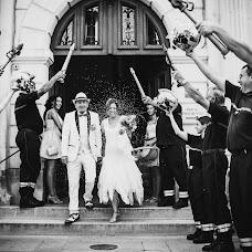 Wedding photographer Angelique Blaise (AngeliqueBlaise). Photo of 16.02.2018