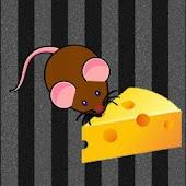 Tricky mouse