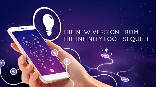 ∞ Infinity Loop: ENERGY 1.0.15 (Unlocked)