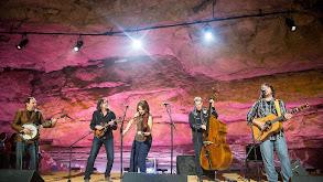 Bluegrass Underground thumbnail