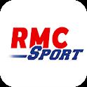 RMC Sport News - Actu Foot et Sport en direct icon