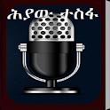 Hiyaw Tesfas FM Radio icon