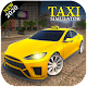 Download Taxi Simulator 2020 - New Taxi Driving Games For PC Windows and Mac