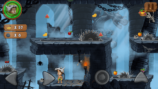 Game Jungle Adventures 2 APK for Windows Phone