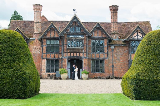 dorney-court-wedding-venue-maidenhead