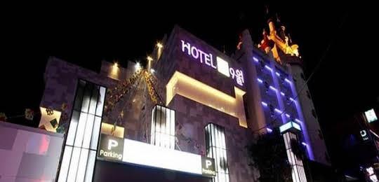 September Hotel