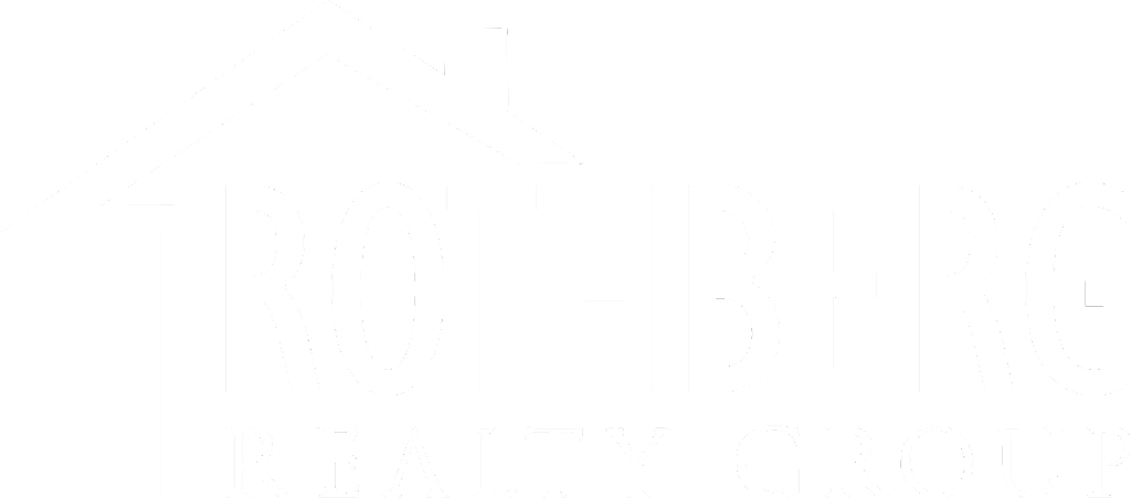 Rothberg Realty Group Pearland Friendswood League City