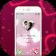 Love Caller Screen Dialer : Full Screen Caller ID APK