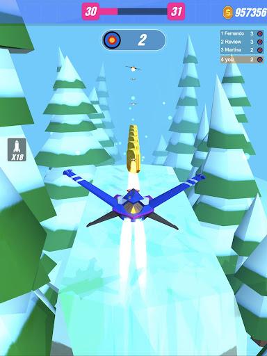 FighterCoach 3D apktram screenshots 16
