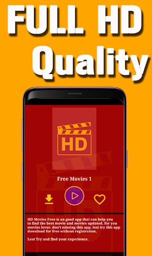Movies Online - Play Now!! image | 3