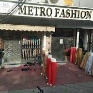 Metro Fashion photo 2