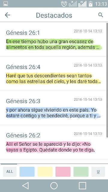 Biblia Dios Habla Hoy  Aplicaciones Android en Google Play