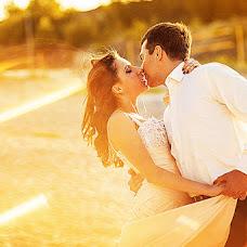 Wedding photographer Tanya Plotnikova (ByTanya). Photo of 12.07.2018