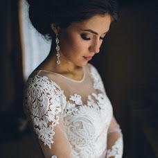 Wedding photographer Svetlana Muromskaya (Sr2412). Photo of 29.06.2017