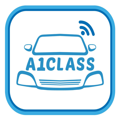 A1Class Conductor