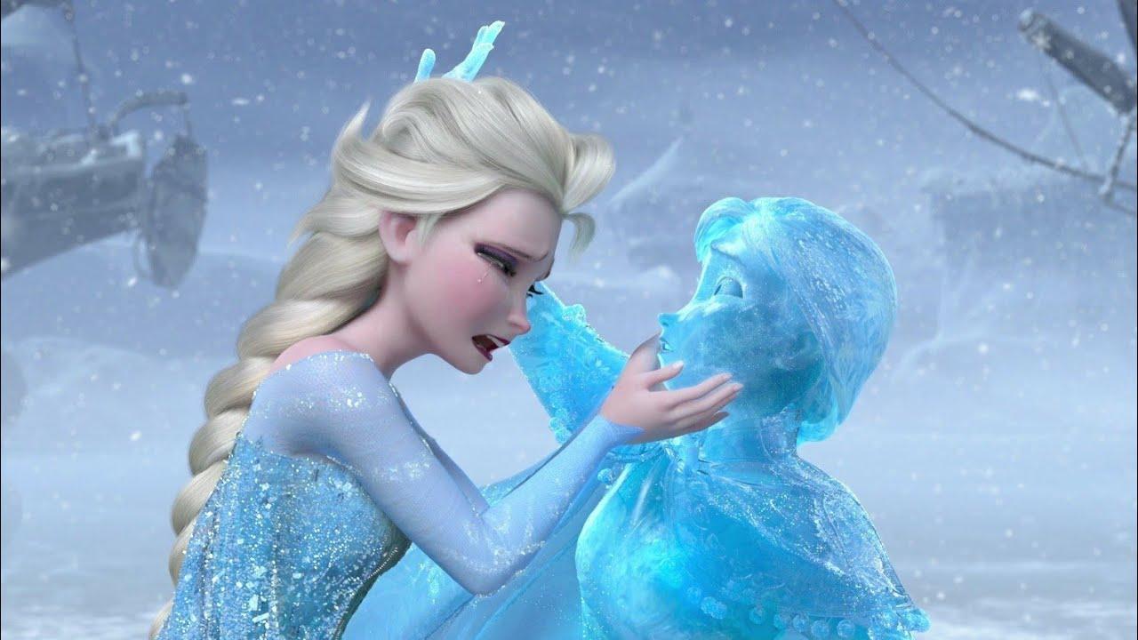 5. Frozen 03