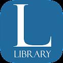 Nassau Public Libraries Mobile icon