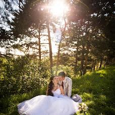 Wedding photographer Igor Mashtaller (Igareny). Photo of 22.11.2014