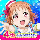 Love Live!School idol festival icon