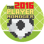 The Soccer Player Manager 2016