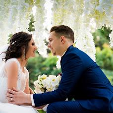 Wedding photographer Duduca Victor (victorduduca). Photo of 06.09.2018