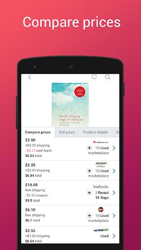 dealoz--- price comparison screenshot 2