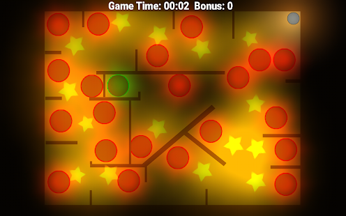 LabiBall KIDS Screenshot