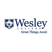Wesley College International