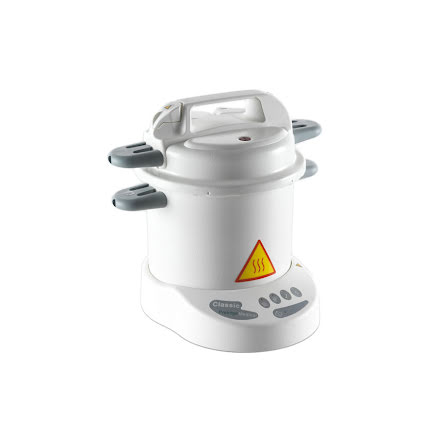 Autoklav Prestige N 9 Liter