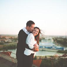 Wedding photographer Dmitriy Smirnov (ff-foto). Photo of 10.11.2013