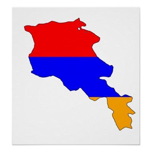 http://rlv.zcache.es/mapa_de_la_bandera_de_armenia_del_mismo_tamano_poster-r7a9bde316bbc4c91a9bc1ed38af1a0d9_6va_8byvr_512.jpg