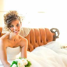 Wedding photographer Lorenzo Lupi (Lorenzolupi). Photo of 10.12.2016