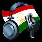 Tajikistan Radio Stations